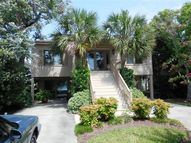 5913 Channel Street North Myrtle Beach SC, 29582