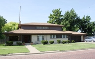 223 E 2nd Pratt KS, 67124