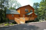 814 Chalet Village Blvd, Gatlinburg, 37738 Gatlinburg TN, 37738