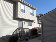 2904 S. Cedar #2 Sioux City IA, 51106