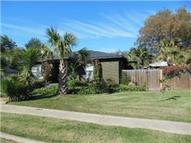 1918 Walworth Street Greenville TX, 75401