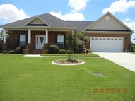 112 Grey Fox Trail Enterprise AL, 36330