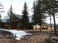 91 County Road 1120 Greer AZ, 85927
