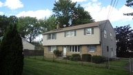 16a Henry St Moonachie NJ, 07074