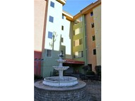 14300 32nd Ave Ne #308 Seattle WA, 98125