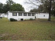 1465 N. Paulette Terrace Inverness FL, 34453