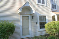 398 Delancey Pl Mount Laurel NJ, 08054