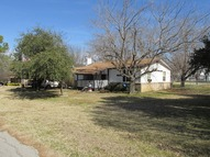 267 Tawakoni Trail Point TX, 75472