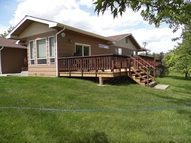 39070 Lakeview Ct Polson MT, 59860