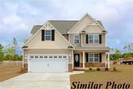 606 Parsley Drive Hubert NC, 28539