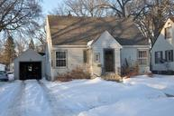 1217 4th St Brookings SD, 57006
