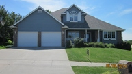 1109 N 27th St. Norfolk NE, 68701
