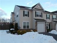 3552 Westminster Way Nazareth PA, 18064