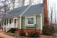 104 Hardwood Court Forest VA, 24551