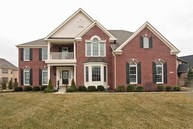 14375 Geist Ridge Dr Fortville IN, 46040