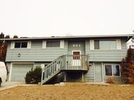 801 N Ladd East Wenatchee WA, 98802