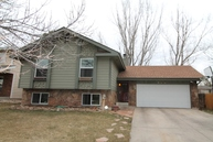 706 Columbia Rd. Fort Collins CO, 80525