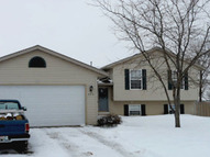 213 Crestview Ln Lake Mills WI, 53551