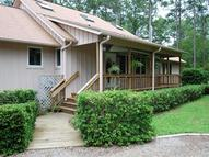 163 Spicers Creek Road Oriental NC, 28571