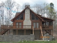 121 Kimberly Lane Wellington KY, 40387
