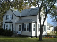 218 Lincoln St Mauston WI, 53948