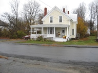 12 Winter Street Skowhegan ME, 04976