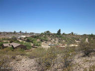 0 W Hermosa Drive Wickenburg AZ, 85390