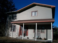 W3406 54th St Mauston WI, 53948