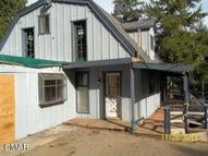 25080 Goose Ln Willits CA, 95490