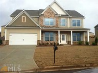 4635 Quill Pen Ct Cumming GA, 30028