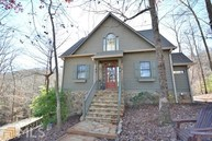 92 Sweetgum Cir Jasper GA, 30143