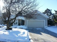 23 Quail Ridge Dr Madison WI, 53717