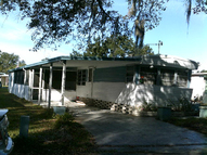 2510 Shell Point Rd  W Lot 113 Ruskin FL, 33570