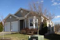 3713 Grey Ghost Ct Dumfries VA, 22025