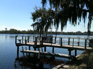 2704 Muddy Creek Ln Ruskin FL, 33570