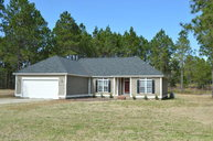120 Willow Nook Sylvester GA, 31791