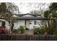 1161 Hudson St St Redwood City CA, 94061