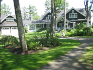 6 Pandion Lane Rockport ME, 04856