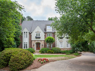 920 Curlew Court Atlanta GA, 30327