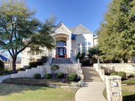 6604 Pine Valley Pl Fort Worth TX, 76132