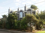 387 S Hemlock St. Cannon Beach OR, 97110