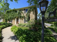 2800 France Ave  S Saint Louis Park MN, 55416
