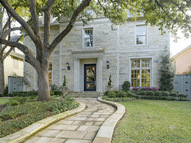 3513 Princeton Avenue Dallas TX, 75205