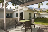470 West Mariscal Road Palm Springs CA, 92262