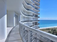9601 Collins Ave. #1009 Bal Harbour FL, 33154