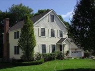 16 Herman Avenue Darien CT, 06820