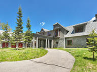66 White Pine Canyon Rd Park City UT, 84060