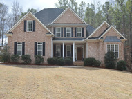 30 Arbor Springs North Drive Newnan GA, 30265