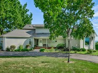 4403 Levis Lane Godfrey IL, 62035