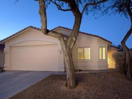498 W Faith Dawn Court Oro Valley AZ, 85704